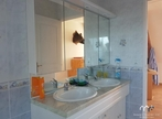 Renting House 6 rooms Planquery (14490) - Photo 4