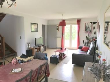 Vente Maison 5 pièces 100m² Creully (14480) - photo