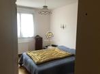 Sale House 7 rooms 143m² Bayeux - Photo 8