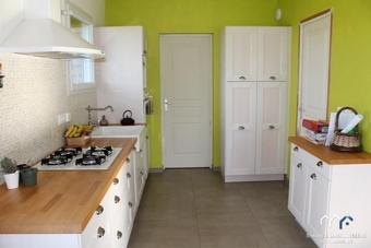 Vente Maison 3 pièces 63m² Blay (14400) - Photo 1
