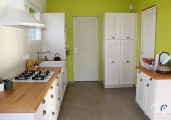 Vente Maison 3 pièces 63m² Blay - photo