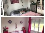 Sale House 4 rooms 70m² Bayeux - Photo 3