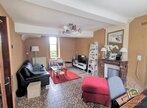 Sale House 7 rooms 195m² sermentot - Photo 3