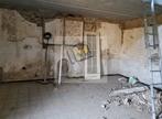 Sale House 3 rooms 70m² Villers-bocage - Photo 3
