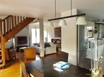Vente Maison 6 pièces 135m² Caen - Photo 3