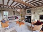 Vente Maison 8 pièces 180m² Bayeux - Photo 2