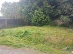 Location Maison 3 pièces 89m² Bayeux (14400) - Photo 7