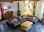 Vente Maison 6 pièces 140m² Bayeux - Photo 1