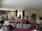 Vente Maison 5 pièces 153m² Bayeux - Photo 9