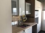 Sale Apartment 2 rooms 42m² Caen - Photo 4