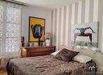 Sale Apartment 5 rooms 100m² Bayeux - Photo 1