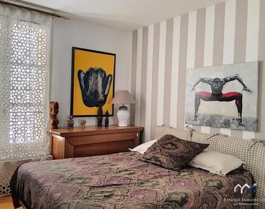 Sale Apartment 5 rooms 100m² Bayeux - photo