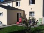 Sale House 5 rooms 82m² Port-en-Bessin-Huppain (14520) - Photo 2