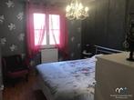 Vente Maison 5 pièces 107m² Bayeux (14400) - Photo 5