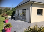 Sale House 6 rooms 178m² Bayeux - Photo 2