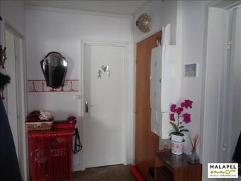 Sale Apartment 3 rooms 63m² Bayeux (14400) - photo
