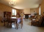 Sale House 7 rooms 150m² Arromanches-les-bains - Photo 10