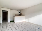 Vente Appartement 31m² Bayeux - Photo 2