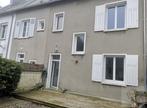 Sale House 6 rooms 85m² Caumont-l evente - Photo 1