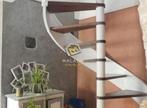Vente Maison 4 pièces 85m² Aunay-sur-odon - Photo 6
