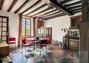 Sale House 5 rooms 121m² Tour en bessin - photo