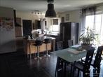 Sale House 4 rooms 80m² Bayeux (14400) - Photo 3
