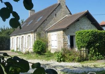 Vente Maison 5 pièces 130m² Noyers bocage - Photo 1