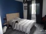 Vente Maison 4 pièces 80m² Bayeux (14400) - Photo 6