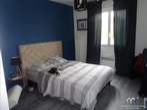 Sale House 4 rooms 80m² Bayeux (14400) - Photo 6