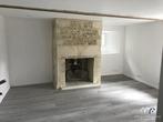 Sale Building 130m² Bayeux (14400) - Photo 4