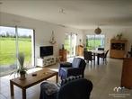 Sale House 6 rooms 121m² Bayeux - Photo 3