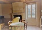 Location Maison 5 pièces Magny-en-Bessin (14400) - Photo 2