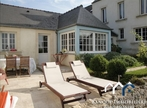 Sale House 12 rooms 285m² Port-en-Bessin-Huppain (14520) - Photo 2