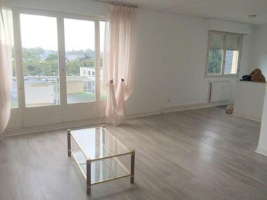 Vente Appartement 2 pièces 51m² Bayeux (14400) - photo