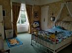 Sale House 6 rooms 180m² Bayeux - Photo 8