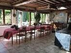 Sale House 10 rooms 270m² Caen (14000) - Photo 4