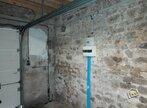 Renting Various 30m² Bayeux (14400) - Photo 5