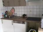 Sale Apartment 3 rooms 73m² Douvres la delivrande - Photo 4