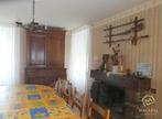 Sale House 6 rooms 170m² St martin des besaces - Photo 3