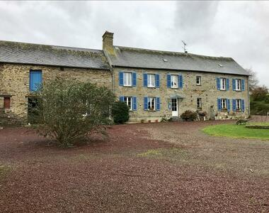 Sale House 9 rooms 200m² Bayeux (14400) - photo