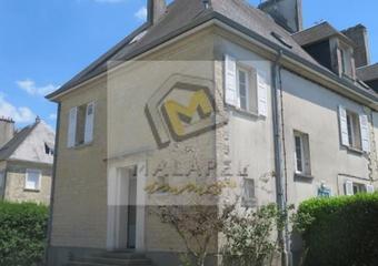 Vente Maison 8 pièces Villers bocage - Photo 1