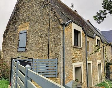 Vente Maison 7 pièces 172m² Agy - photo