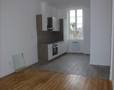 Location Appartement 2 pièces 39m² Bayeux (14400) - photo