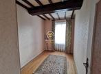 Sale House 5 rooms 87m² Villers bocage - Photo 9