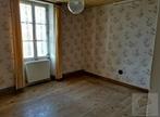 Sale House 5 rooms 97m² Bretteville-l orgueilleuse - Photo 8