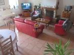 Sale House 4 rooms 90m² Aunay-sur-odon - Photo 5