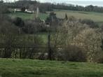Vente Terrain 94 596m² Tilly sur seulles - Photo 1