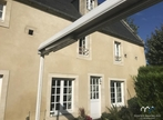Vente Appartement 4 pièces 97m² Bayeux - Photo 1