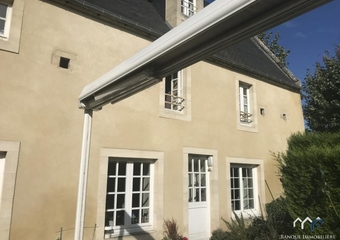 Sale Apartment 4 rooms 97m² Bayeux - photo