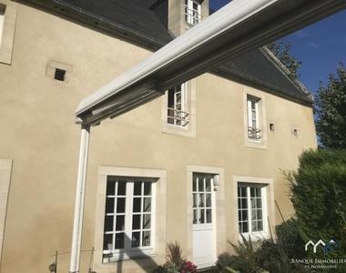 Vente Appartement 4 pièces 97m² Bayeux - photo